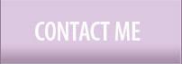 Contact Nina Will - UK - 079 7554 7296