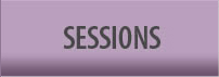 Sessions - Nina Will - UK - What happens in therapy